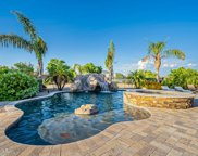 21484 E Mewes Road, Queen Creek image