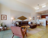 3607 Quiet Side Street, Palm Springs image