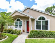 685 NW San Remo Circle, Port Saint Lucie image