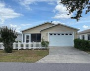 17373 Se 77th Sycamore Avenue, The Villages image