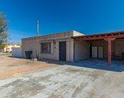 820 N Erin, Tucson image