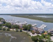 1880 Andell Bluff Boulevard Unit #Slip D 22, Seabrook Island image