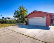 709 Midway Dr, Escondido image