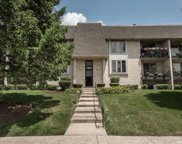 7923 West 157Th Street Unit 2-S, Orland Park image