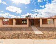3738 E 23rd, Tucson image