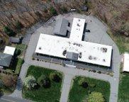 90-92 School St, Plainville image