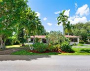 13840 Sw 74th Ave, Palmetto Bay image