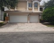 6957 Nw 107th Ct, Doral image