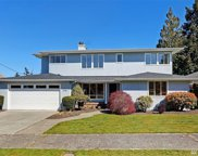 5318 SW Orleans St, Seattle image