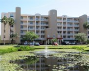 6550 Shoreline Drive Unit 7304, St Petersburg image