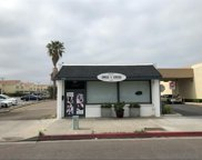 1115 Palm Ave, Imperial Beach image