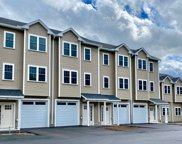 7 Gorham St Unit 36, Chelmsford, Massachusetts image