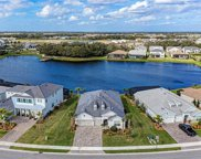 12215 Seabrook Avenue, Lakewood Ranch image