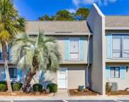 939 Villa Dr. Unit C, North Myrtle Beach image