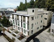 2442 55th Ave SW, Seattle image