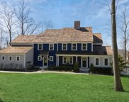 4 Red Oak Row, Chester Twp. image
