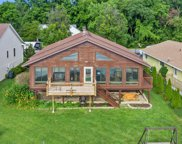 640 North East Candlewick Drive, Poplar Grove image