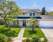 24392     Twig Street, Lake Forest image