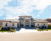527  Serpa Way, Folsom image