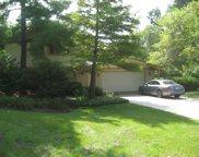5817 Langford Lane, Fort Wayne image