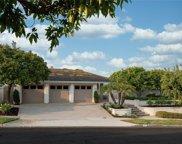 31     Montecito Drive, Corona Del Mar image