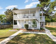 407 14th Ave. S, Myrtle Beach image