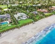 11750 Turtle Beach Road, North Palm Beach image