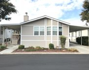 132 Mountain Springs Dr 132, San Jose image