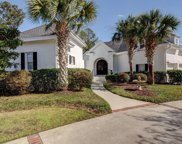 8902 Saint Ives Place, Wilmington image