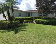 3057 Eagles Nest Way, Port Saint Lucie image