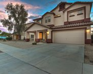 22279 E Via Del Rancho --, Queen Creek image