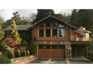 61540 COLDSTREAM  RD, Coos Bay image