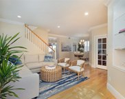 43     Parrell Avenue, Lake Forest image