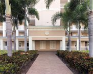 7040 Key Haven Road Unit 205, Seminole image