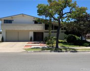 17442     Mira Loma Circle, Huntington Beach image