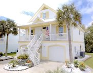 184 Georges Bay Rd., Murrells Inlet image