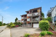 3302 Lake Washington Blvd N Unit 2, Renton image