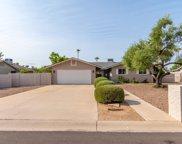 5723 E Estrid Avenue, Scottsdale image