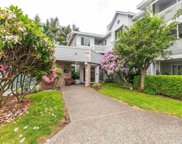 32833 Landeau Place Unit 313, Abbotsford image