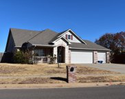 14028 Hay Stack Lane, Oklahoma City image