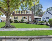 7 Mead Ave, Freehold image