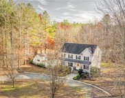 1697 Indian Pipe  Court, Powhatan image