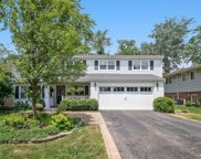 592 Maiden Lane, Glen Ellyn image