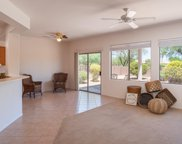 19119 N Casa Blanca Way, Surprise image