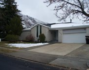 3540 S Birghton Point Dr S, Cottonwood Heights image