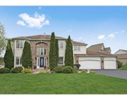7841 Drake Road, Woodbury image