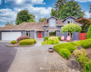 28840 11th Avenue S, Federal Way image