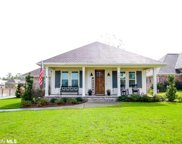536 Boulder Creek Avenue, Fairhope image