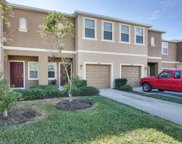 6612 Holly Heath Drive, Riverview image