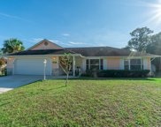8305 North Boulevard, Fort Pierce image